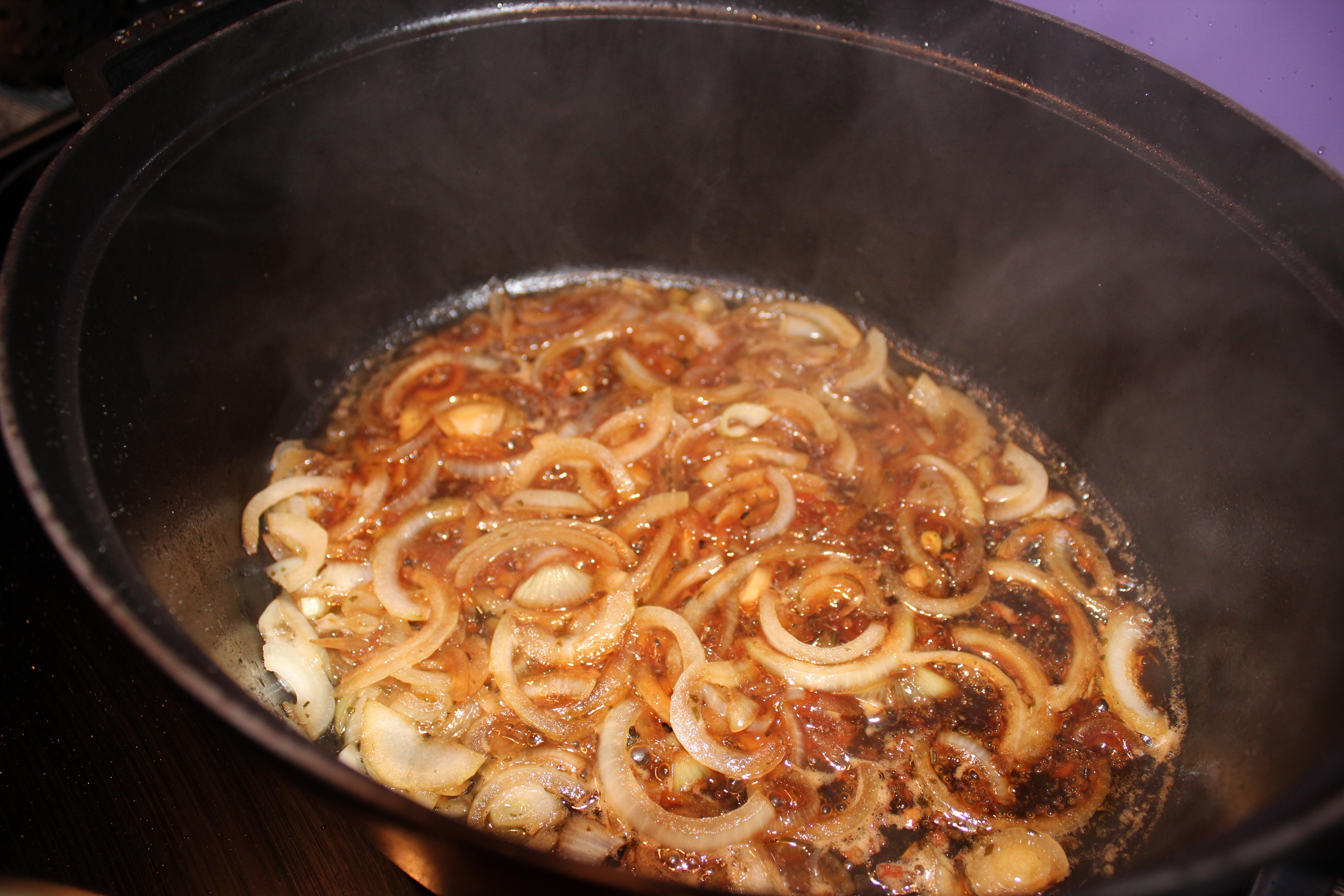 15 Minuten 15 Minuten Wie Lange Sind Bei Jamie Oliver Bitte 15