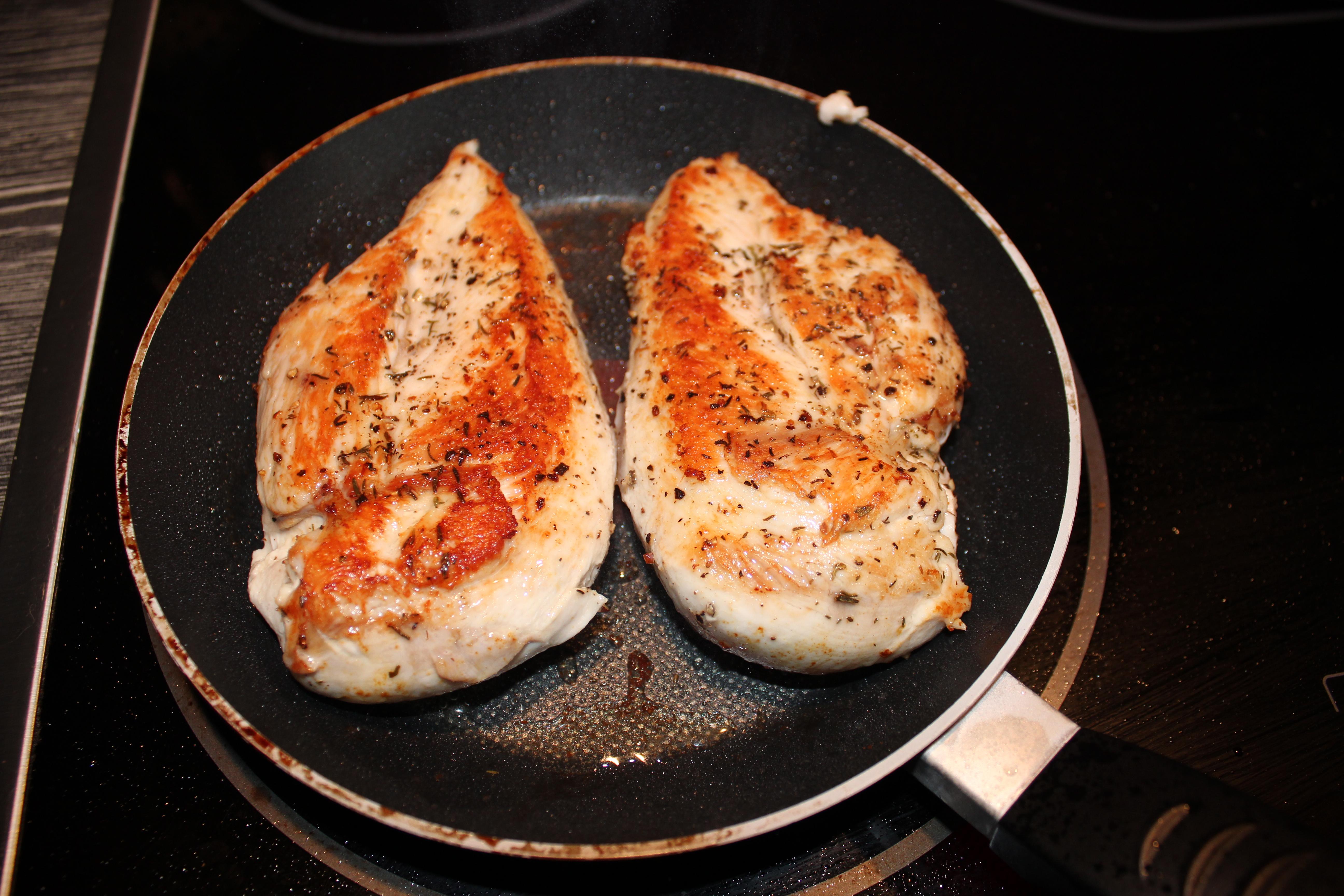 jamie oliver 15 minuten küche rezepte | bnbnews.co