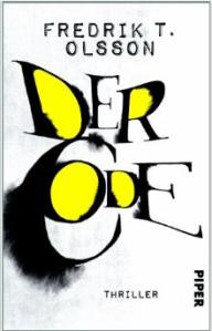 Der code