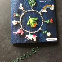 Zauberhafte Perlen-Charms von Torsten Becker