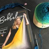 Bobbelicious Stricken - Julia Maria Hegenbart