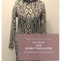 Meine Crafteln La Silla