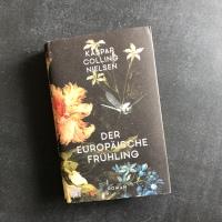 Der europäische Frühling - Kaspar Colling Nielsen