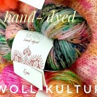 Wollkultur Warstein
