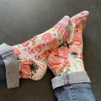 Sockenliebe von Cherrypicking