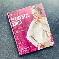 Elemental Knits - Capsule Wardrobe von Courtney Spainhower